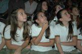 Acto de Colacion de Primaria 2011 45