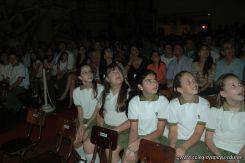 Acto de Colacion de Primaria 2011 47