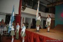 Acto de Colacion de Primaria 2011 69
