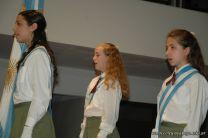 Acto de Colacion de Primaria 2011 74