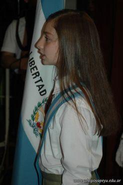 Acto de Colacion de Primaria 2011 78