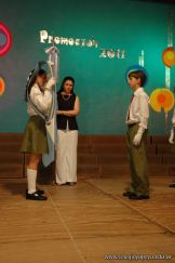 Acto de Colacion de Primaria 2011 90