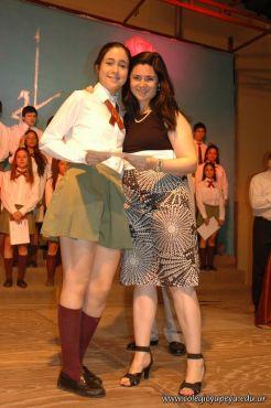 Acto de Colacion de la Educacion Secundaria 2011 105