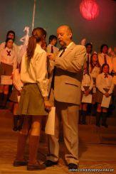 Acto de Colacion de la Educacion Secundaria 2011 113