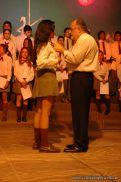 Acto de Colacion de la Educacion Secundaria 2011 115