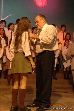 Acto de Colacion de la Educacion Secundaria 2011 119