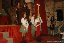 Acto de Colacion de la Educacion Secundaria 2011 127