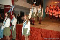 Acto de Colacion de la Educacion Secundaria 2011 132