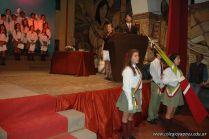 Acto de Colacion de la Educacion Secundaria 2011 133