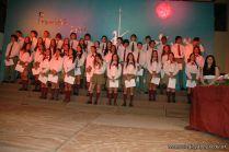 Acto de Colacion de la Educacion Secundaria 2011 145