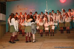Acto de Colacion de la Educacion Secundaria 2011 156
