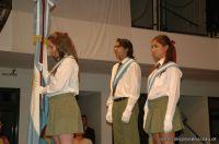 Acto de Colacion de la Educacion Secundaria 2011 158