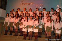 Acto de Colacion de la Educacion Secundaria 2011 160