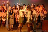 Acto de Colacion de la Educacion Secundaria 2011 169