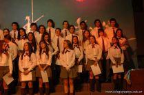 Acto de Colacion de la Educacion Secundaria 2011 177