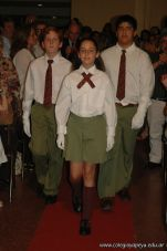 Acto de Colacion de la Educacion Secundaria 2011 183