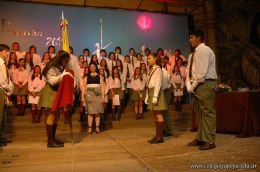 Acto de Colacion de la Educacion Secundaria 2011 187