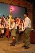 Acto de Colacion de la Educacion Secundaria 2011 189