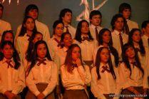 Acto de Colacion de la Educacion Secundaria 2011 199