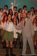 Acto de Colacion de la Educacion Secundaria 2011 212