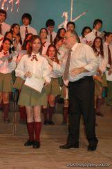 Acto de Colacion de la Educacion Secundaria 2011 214
