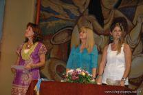 Acto de Colacion de la Educacion Secundaria 2011 225