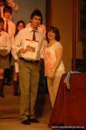 Acto de Colacion de la Educacion Secundaria 2011 243