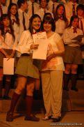 Acto de Colacion de la Educacion Secundaria 2011 250