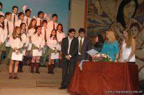 Acto de Colacion de la Educacion Secundaria 2011 259
