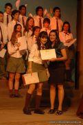 Acto de Colacion de la Educacion Secundaria 2011 276