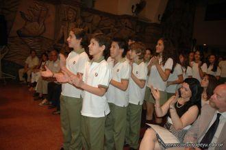 Acto de Colacion de la Educacion Secundaria 2011 281