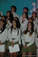 Acto de Colacion de la Educacion Secundaria 2011 291