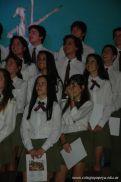 Acto de Colacion de la Educacion Secundaria 2011 292
