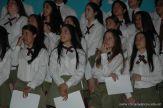 Acto de Colacion de la Educacion Secundaria 2011 303