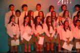 Acto de Colacion de la Educacion Secundaria 2011 316