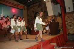 Acto de Colacion de la Educacion Secundaria 2011 319