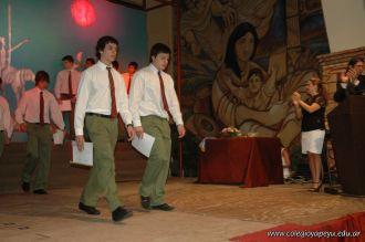 Acto de Colacion de la Educacion Secundaria 2011 328