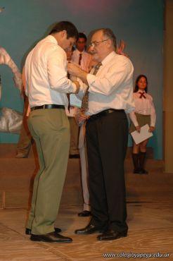 Acto de Colacion de la Educacion Secundaria 2011 67