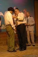 Acto de Colacion de la Educacion Secundaria 2011 71