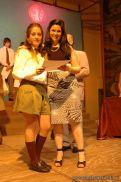 Acto de Colacion de la Educacion Secundaria 2011 75