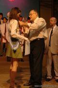 Acto de Colacion de la Educacion Secundaria 2011 94