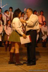 Acto de Colacion de la Educacion Secundaria 2011 98