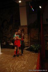 Acto de Colacion del Jardin 2011 113