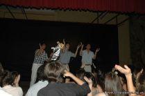 Cena de Despedida de la Promocion 2011 121