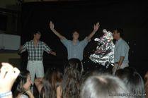 Cena de Despedida de la Promocion 2011 122