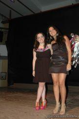 Cena de Despedida de la Promocion 2011 128