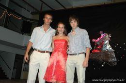 Cena de Despedida de la Promocion 2011 132