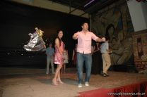 Cena de Despedida de la Promocion 2011 152