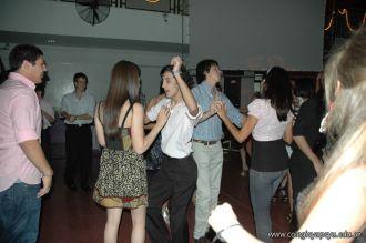 Cena de Despedida de la Promocion 2011 176