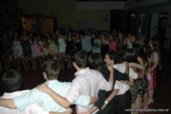 Cena de Despedida de la Promocion 2011 198